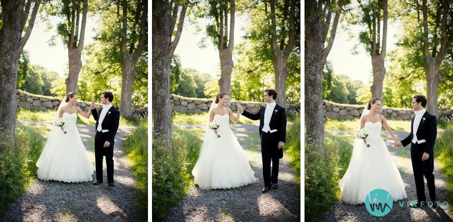 36-bryllupsfotograf-moss-jely.jpg