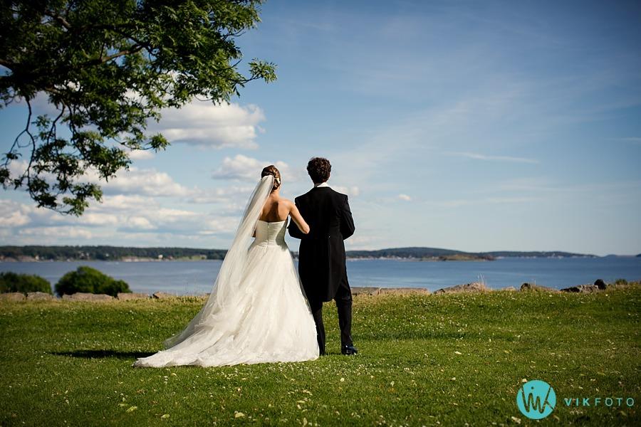 41-bryllupsfotograf-moss-jely.jpg