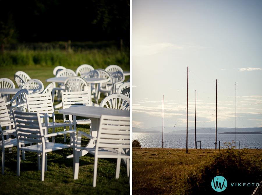 70-bryllup-jely-radio-moss.jpg