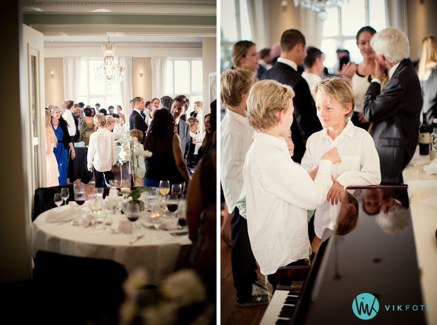 71-bryllup-fotograf-jely-radio-moss.jpg