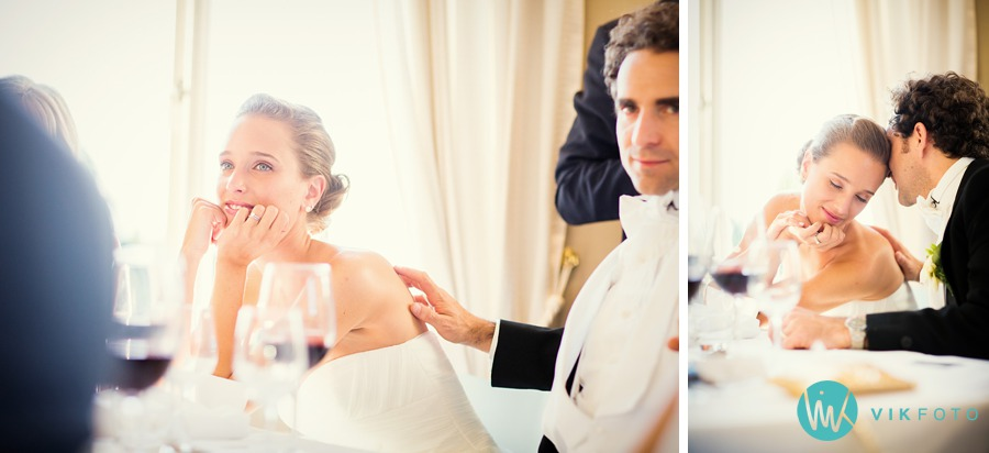 75-bryllup-fotograf-jely-radio-moss.jpg