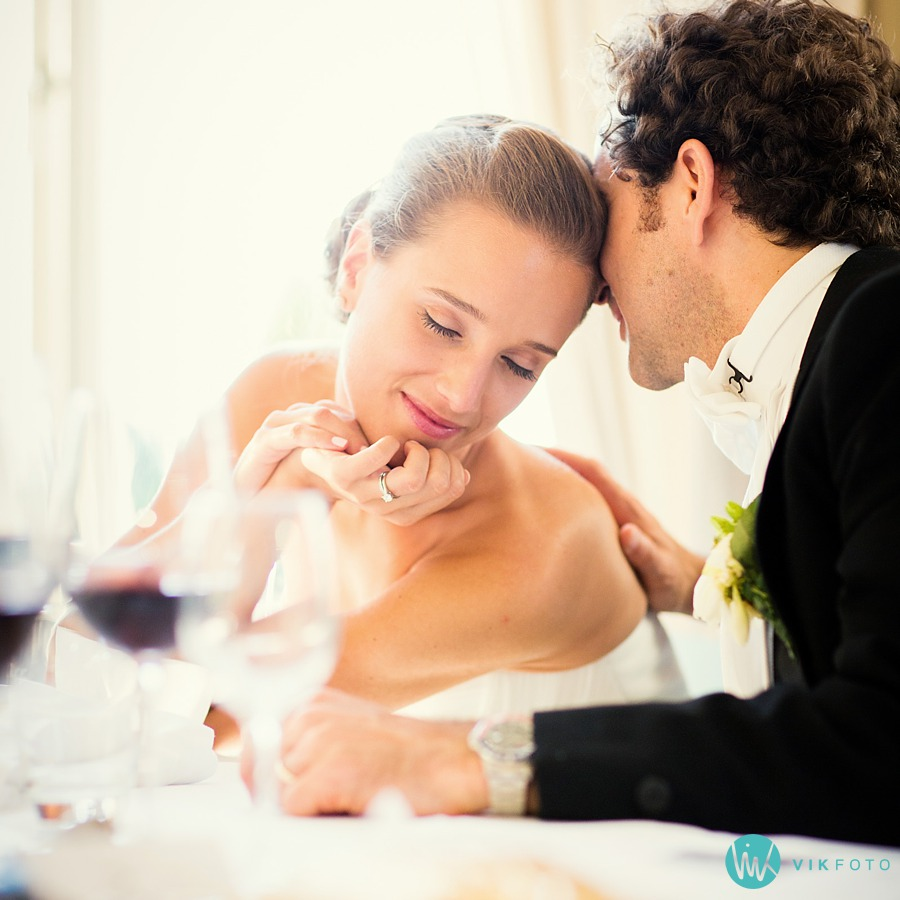 75-bryllup-fotograf-jely-radio-moss_2.jpg
