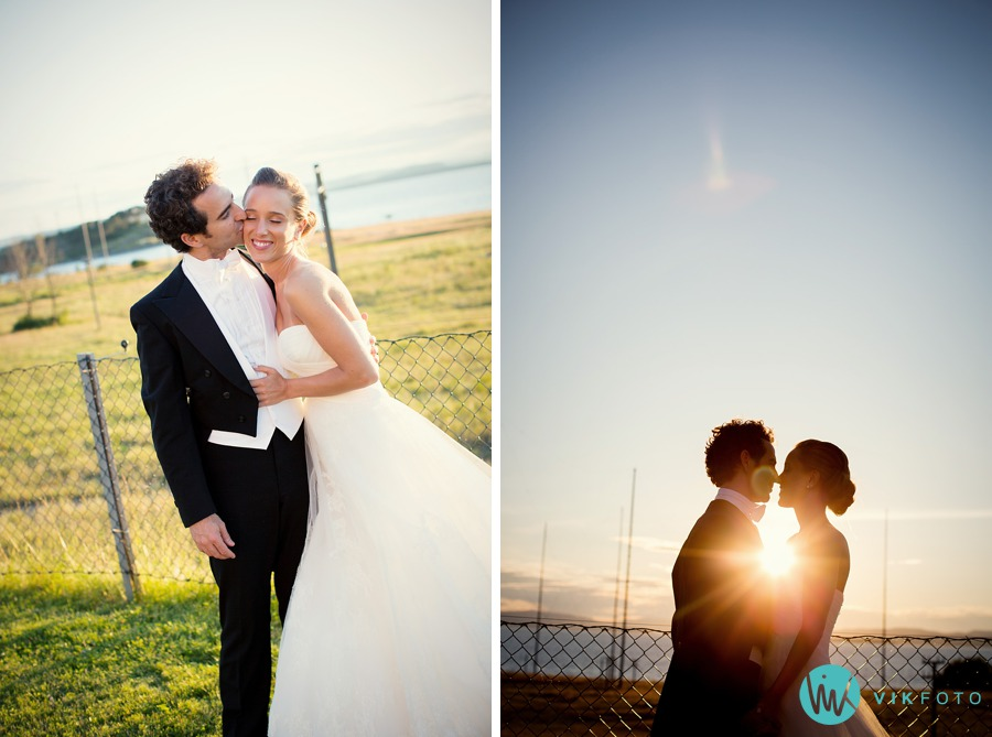77-bryllup-fotograf-jely-radio-moss.jpg