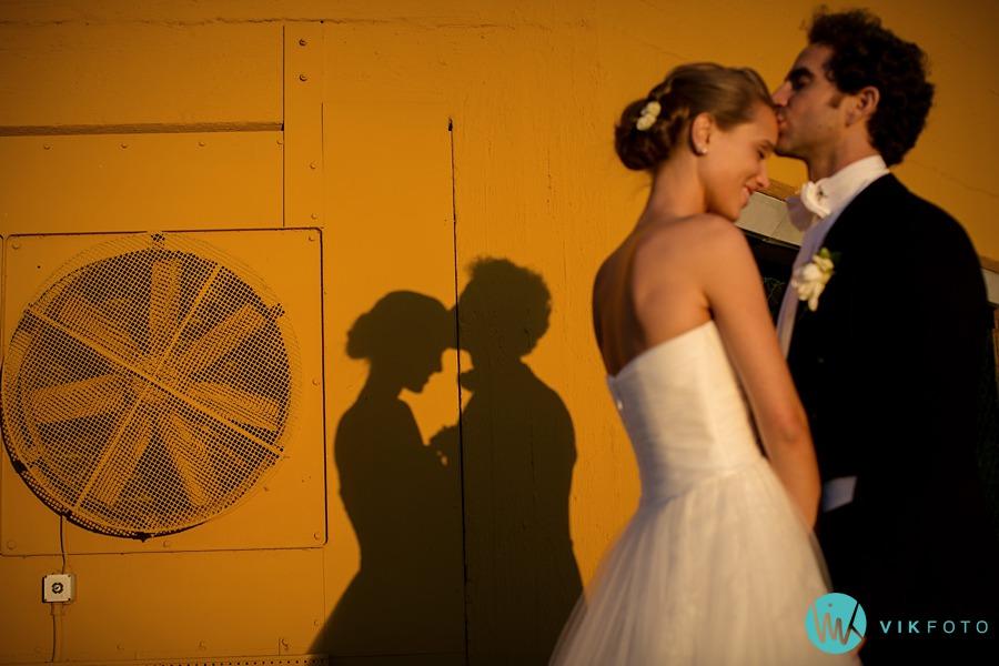 80-bryllup-fotograf-jely-radio-moss.jpg