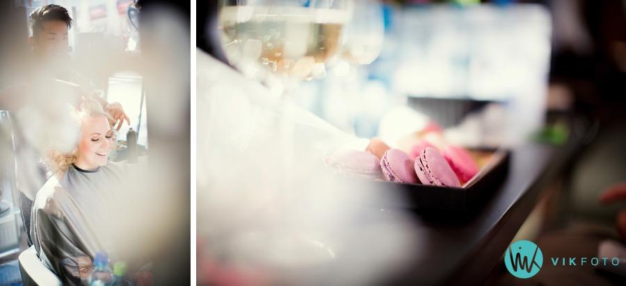 03-bryllupsfotograf-oslo-detaljer-olimb-co-frisor