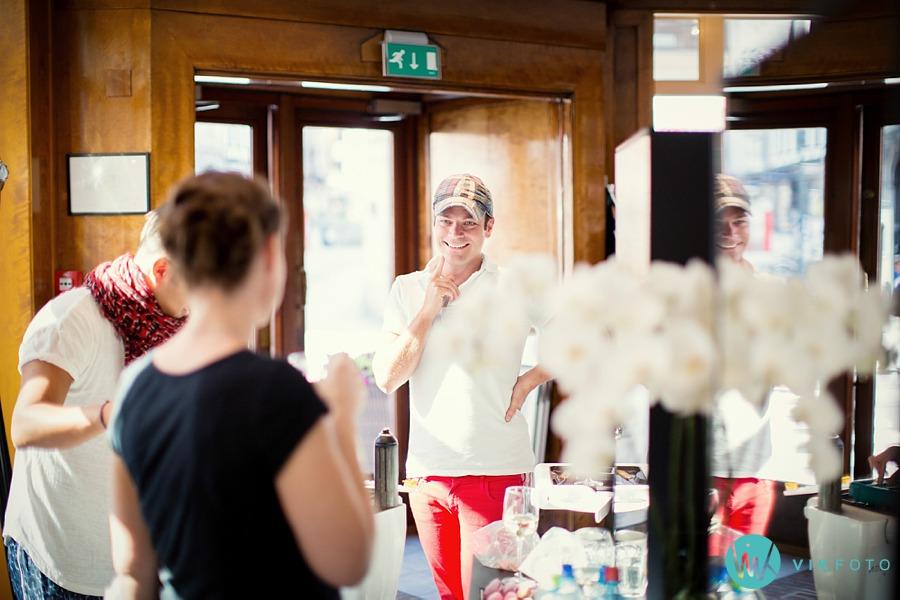 05-bryllupsbilde-forberedelser-fotograf-oslo