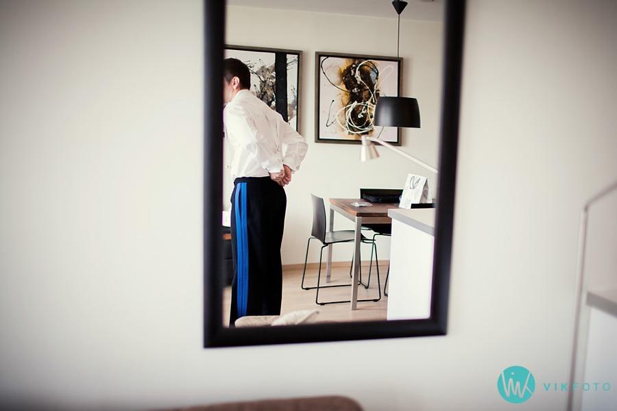 10-bryllup-heldags-fotograf-forberedelser