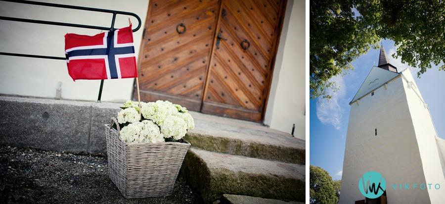 17-bryllup-vielse-råde-kirke-fotograf-moss