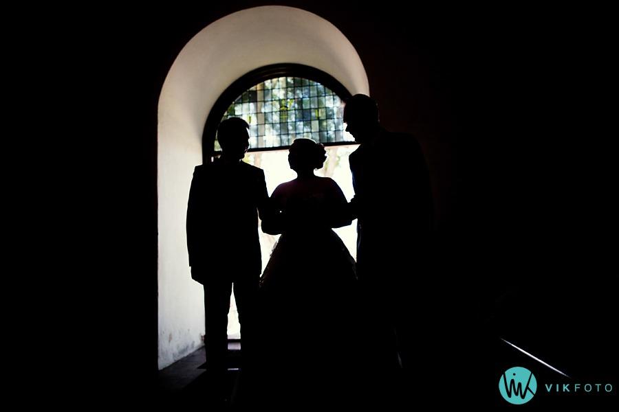 20-bryllup-vielse-råde-kirke