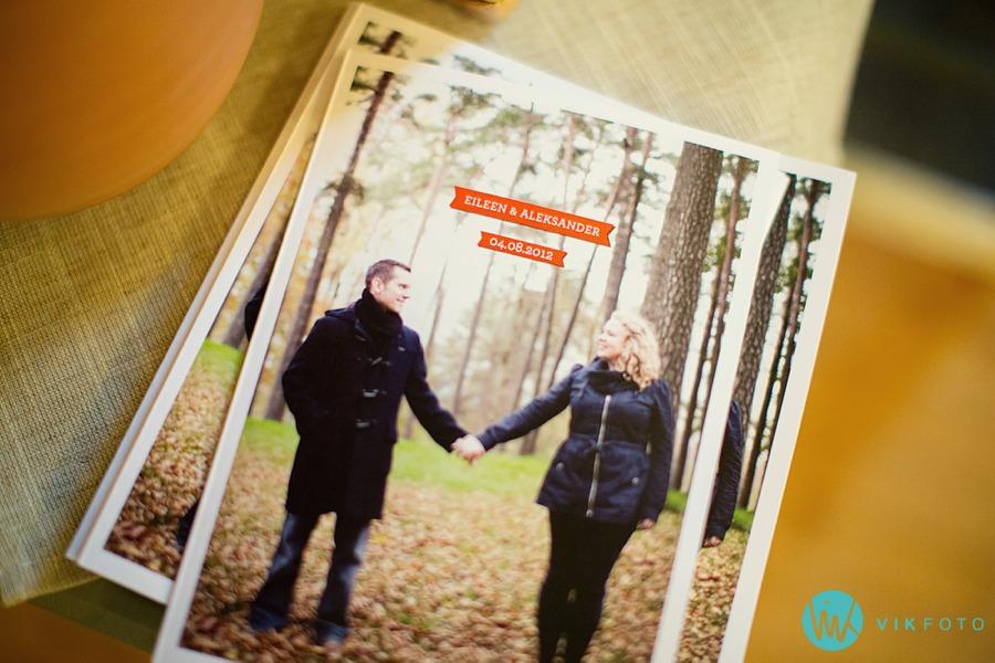 23-bryllup-sangark-program-detaljer-vielse
