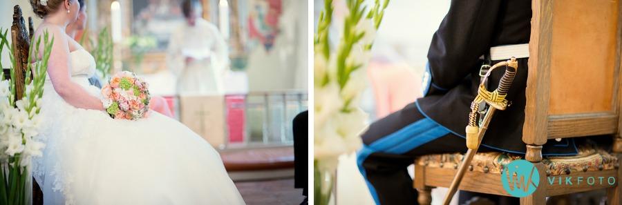 24-bryllup-detaljer-fotograf-moss-sarpsborg