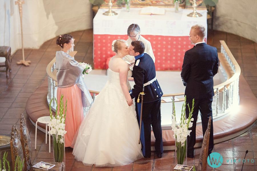 25-bryllup-vielse-ekteskapsinngåelse-seremoni-moss-sarpsborg