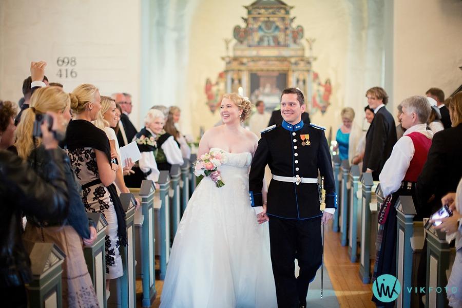 26-bryllupsfotograf-moss-sarpsborg-fredrikstad