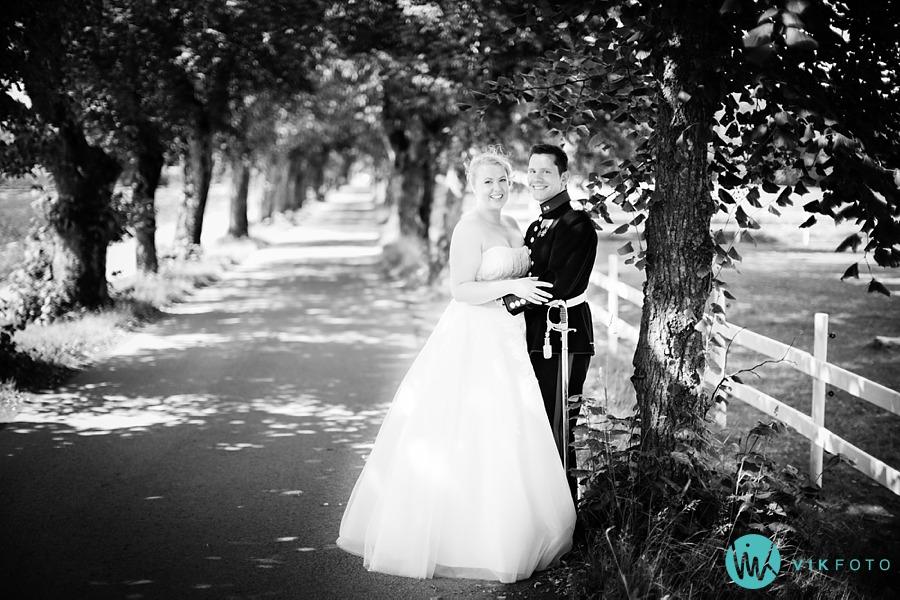 33-bryllupsfotograf-moss-jeløy