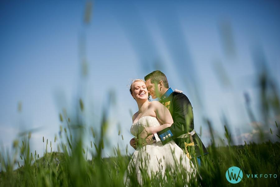 37-bryllup-bryllupsbilde-brudebilde-fotograf