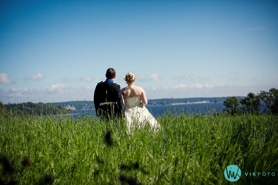 39-bryllup-fotograf-halden-moss-sarpsborg-fredrikstad