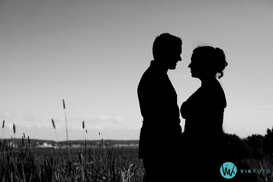 40-bryllup-brudepar-jeløy-brudepar