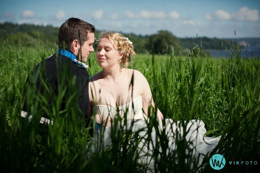 41-brudepar-bryllupsbilde-sommer-moss-fredrikstad-sarpsborg