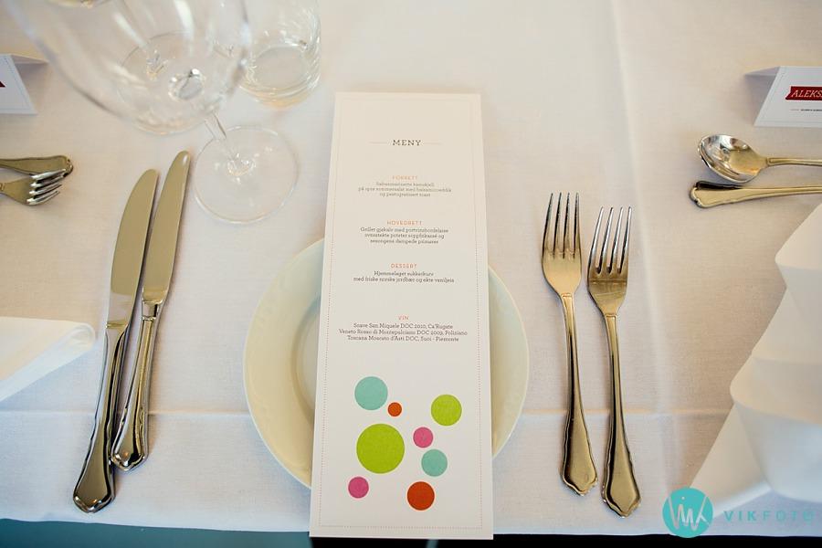 49-bryllup-bord-meny-dekorasjoner-pynt