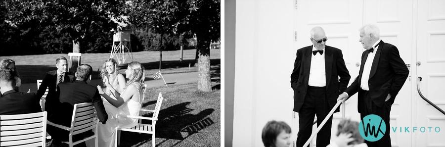 69-bryllupsfotograf-moss-jeløy-radio