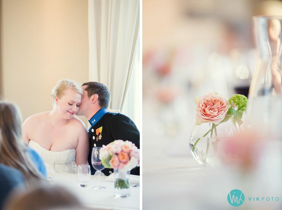 72-bryllupsfotograf-moss-jeløy-radio