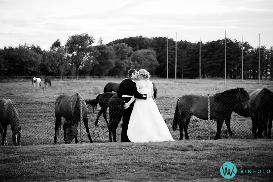 79-fotograf-bryllup-moss-fredrikstad-jeløy-radio