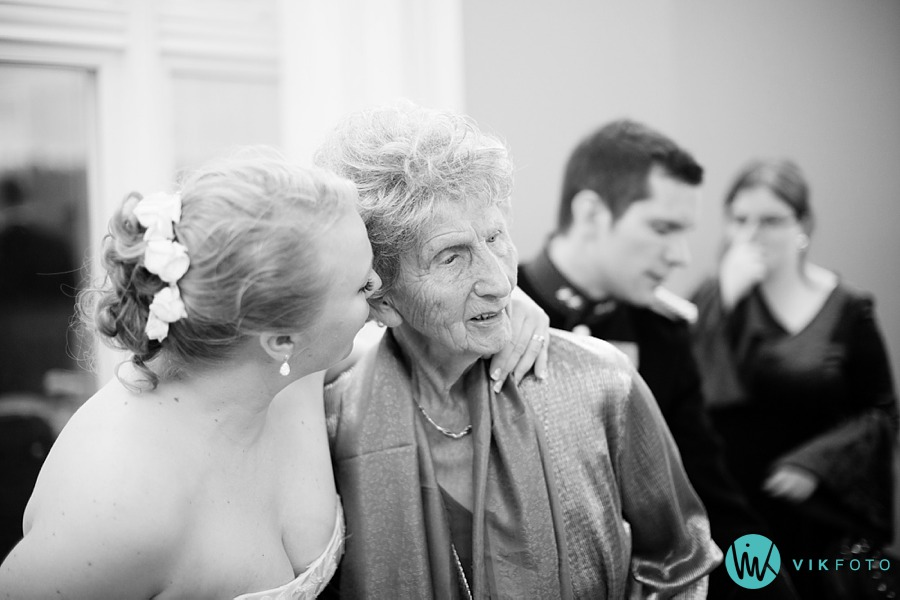 82-fotograf-bryllup-moss-fredrikstad-jeløy-radio