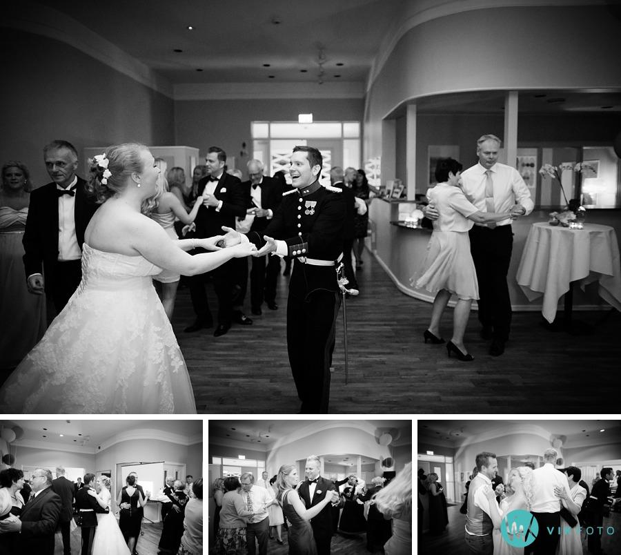 84-fotograf-bryllup-moss-fredrikstad-jeløy-radio