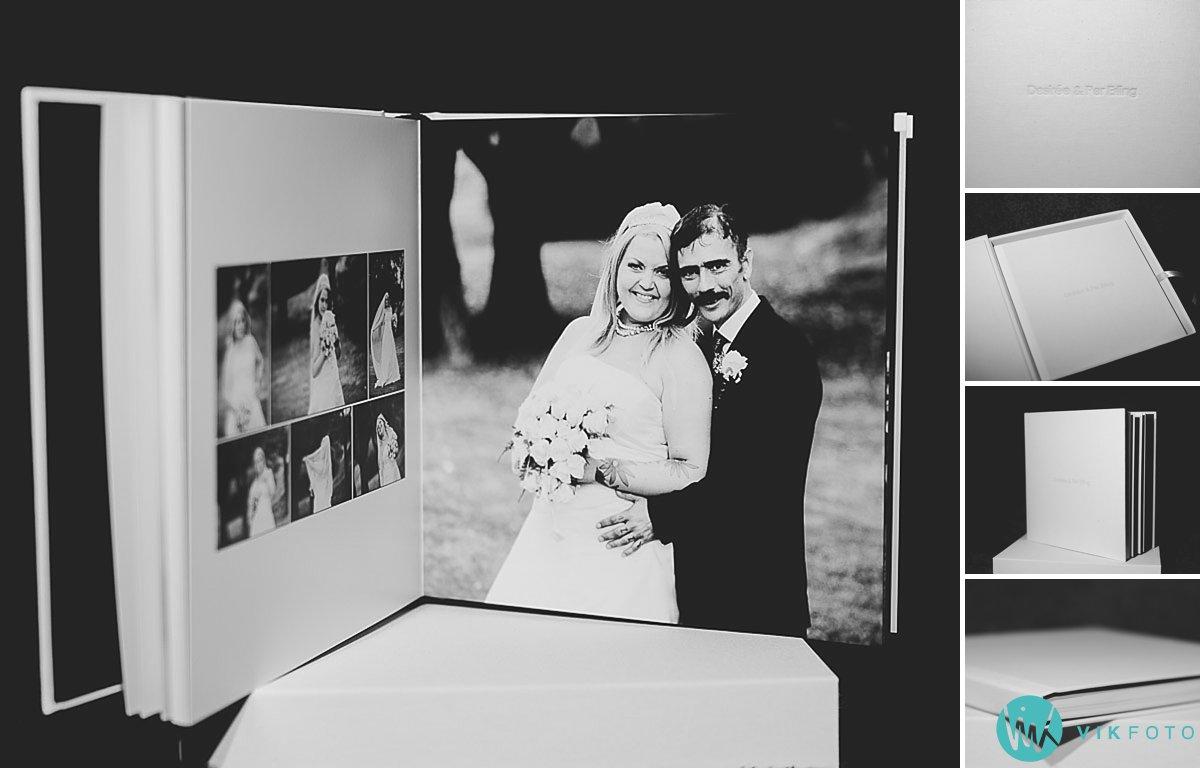 kreftsyk-brud-brudepar-bryllup-album.jpg