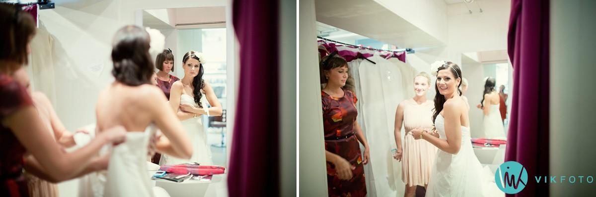 07-bryllup-fotograf-larvik-tonsberg-bryllupsbilde