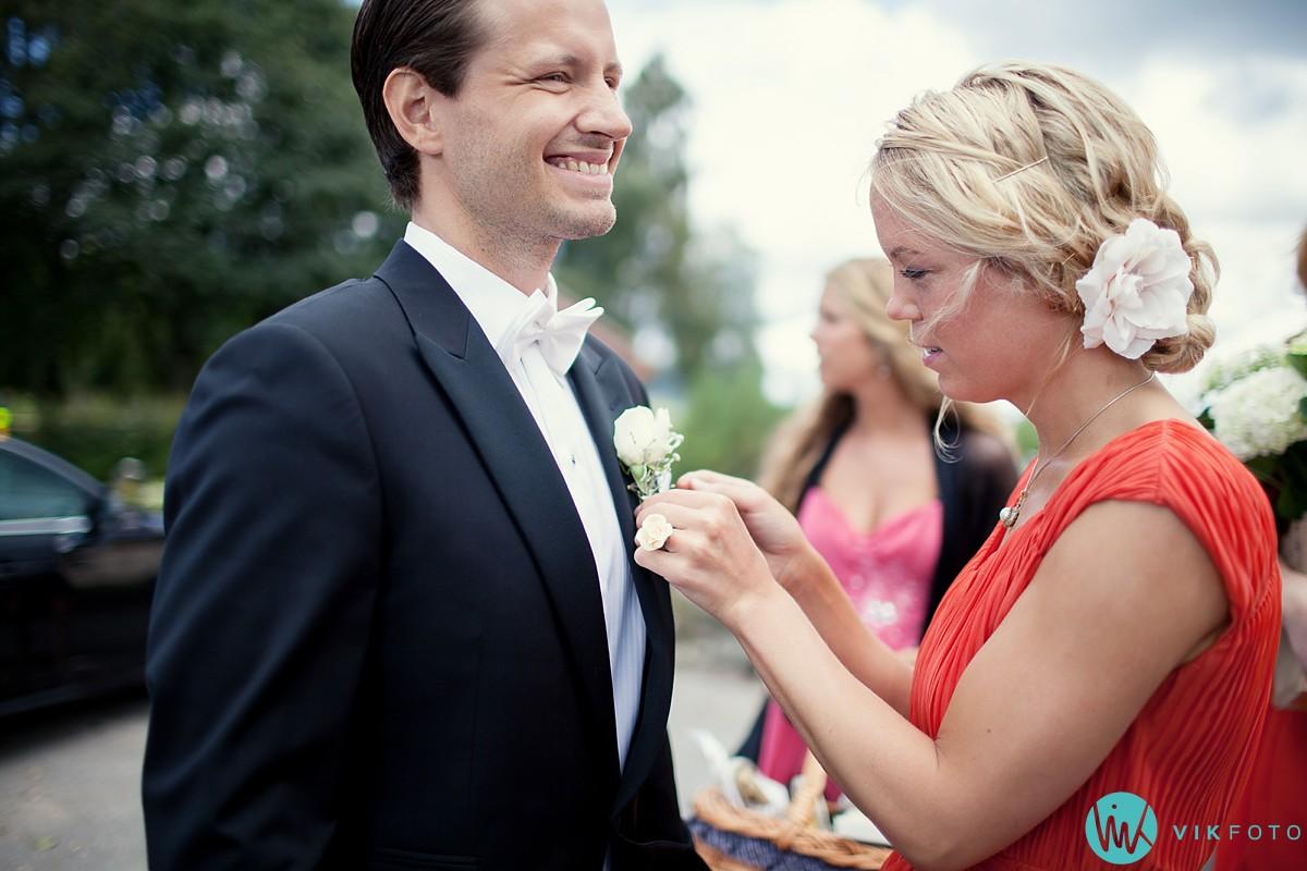 10-fotograf-bryllup-vielse-hedrum-kirke-larvik