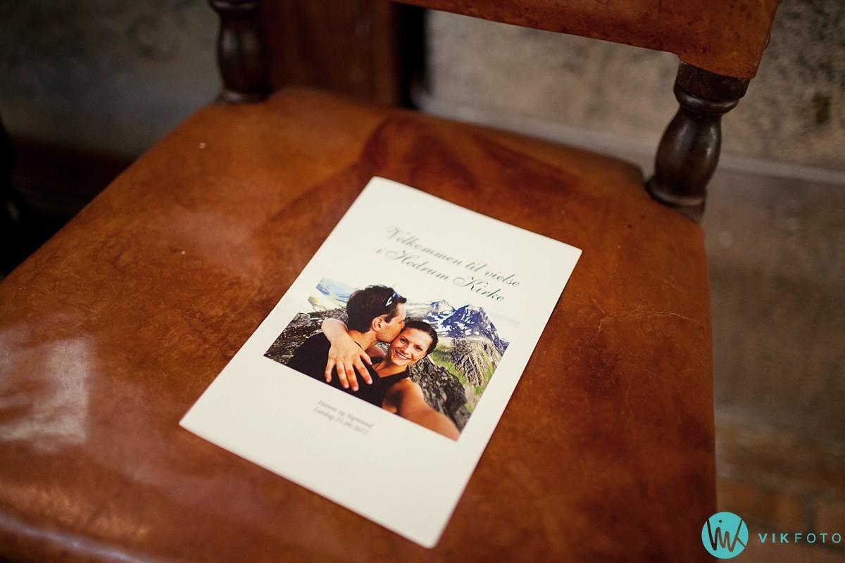 13-fotograf-bryllup-vielse-hedrum-kirke-larvik