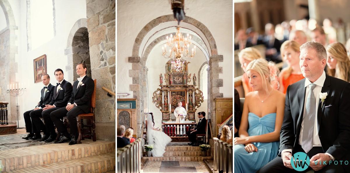 19-fotograf-bryllup-vielse-hedrum-kirke-larvik