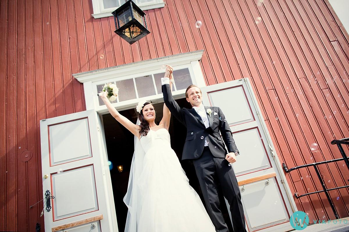 28-bryllupsfotograf-larvik-vielse-hedrum-kirke