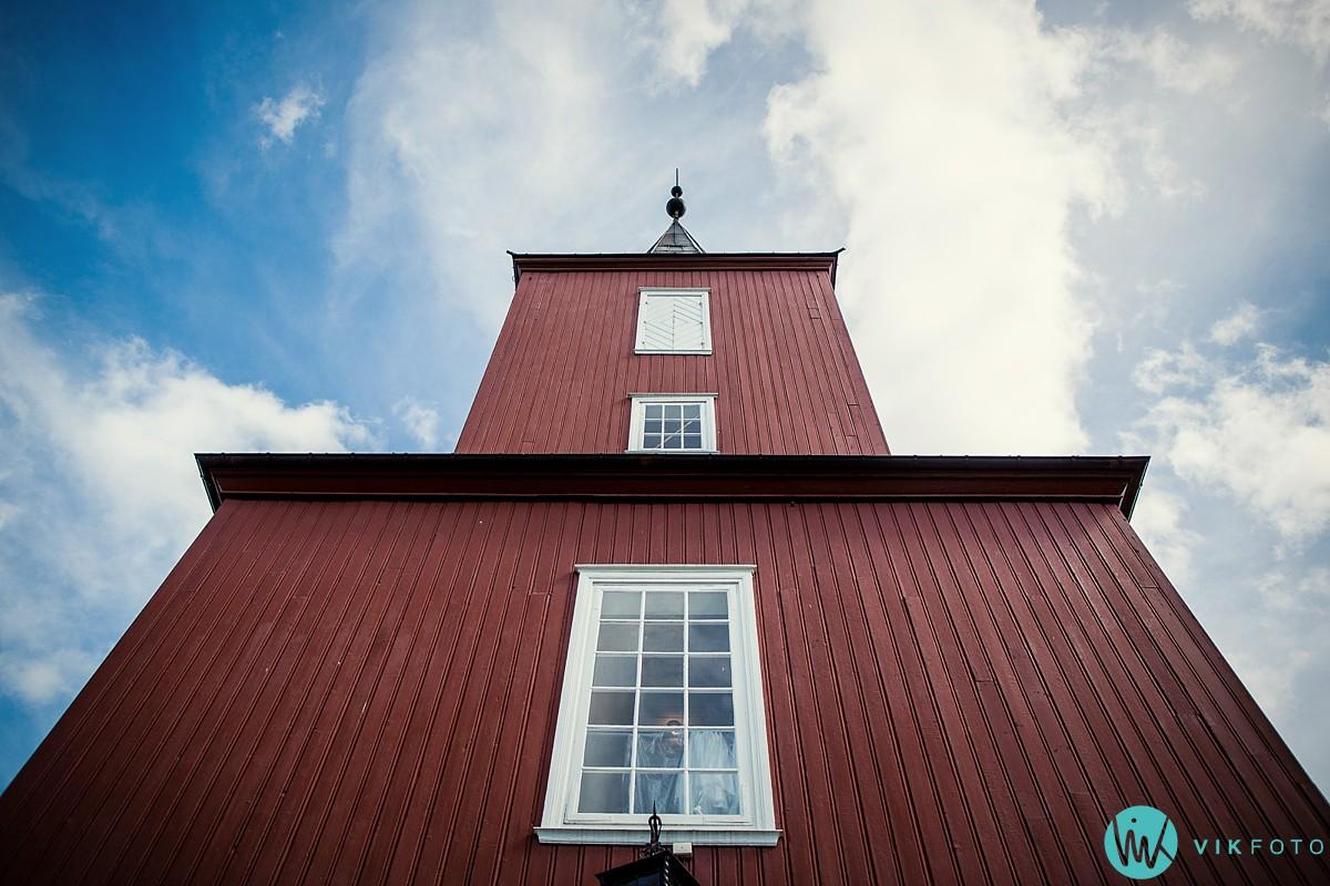 29-bryllupsfotograf-larvik-vielse-hedrum-kirke