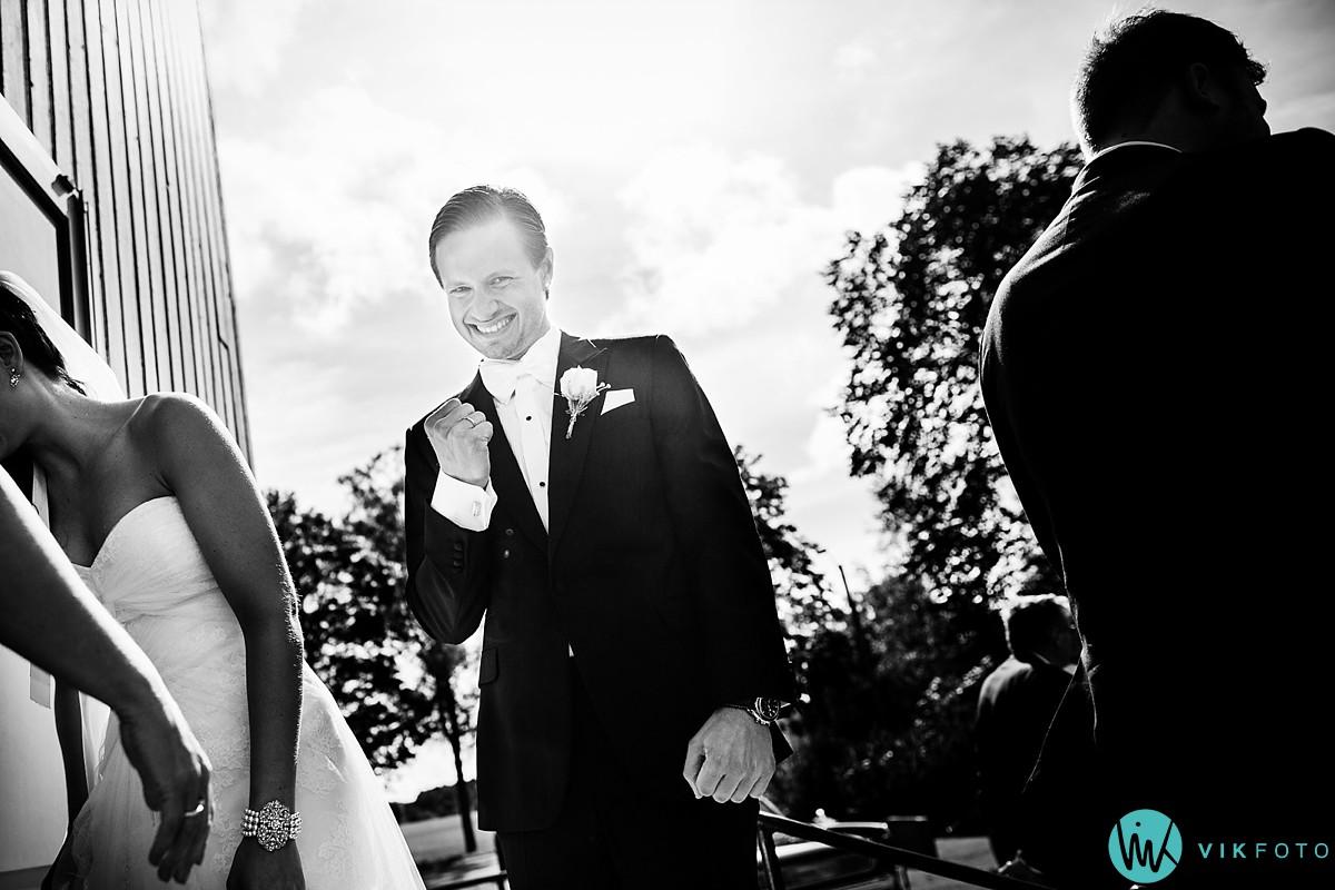30-bryllupsfotograf-larvik-vielse-hedrum-kirke
