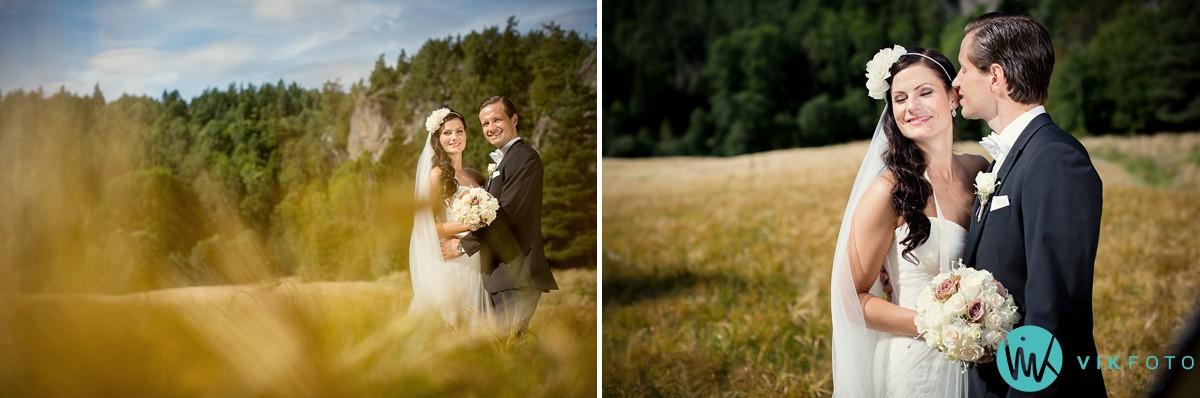 35-fotograf-bryllup-larvik-bryllupsbilde-brudepar