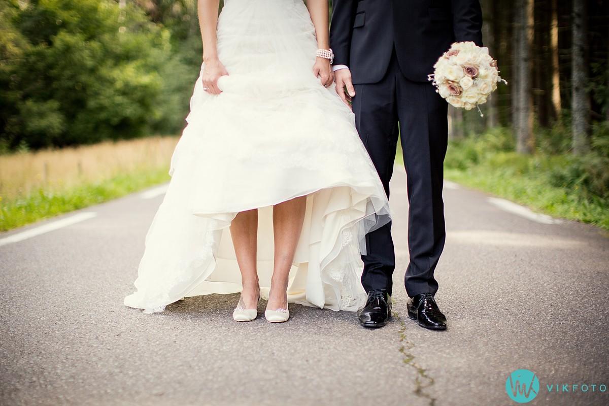 41-fotograf-bryllup-larvik-bryllupsbilde-brudepar