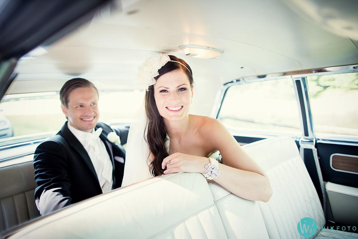 42-fotograf-bryllup-larvik-bryllupsbilde-brudepar