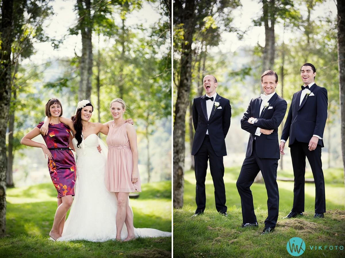 43-fotograf-bryllup-larvik-bryllupsbilde-brudepar