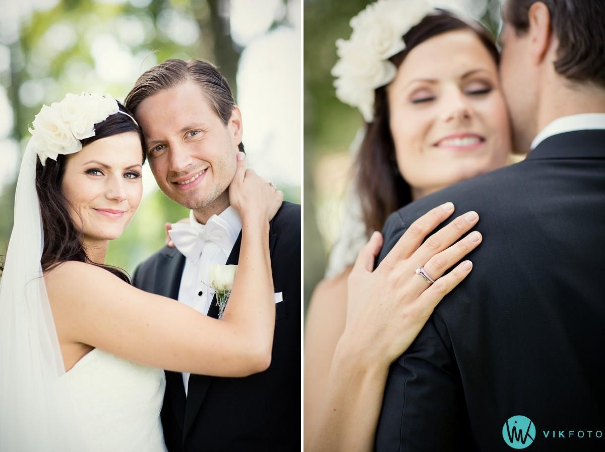 48-bryllupsfotograf-larvik-brudepar-bryllupsbilde
