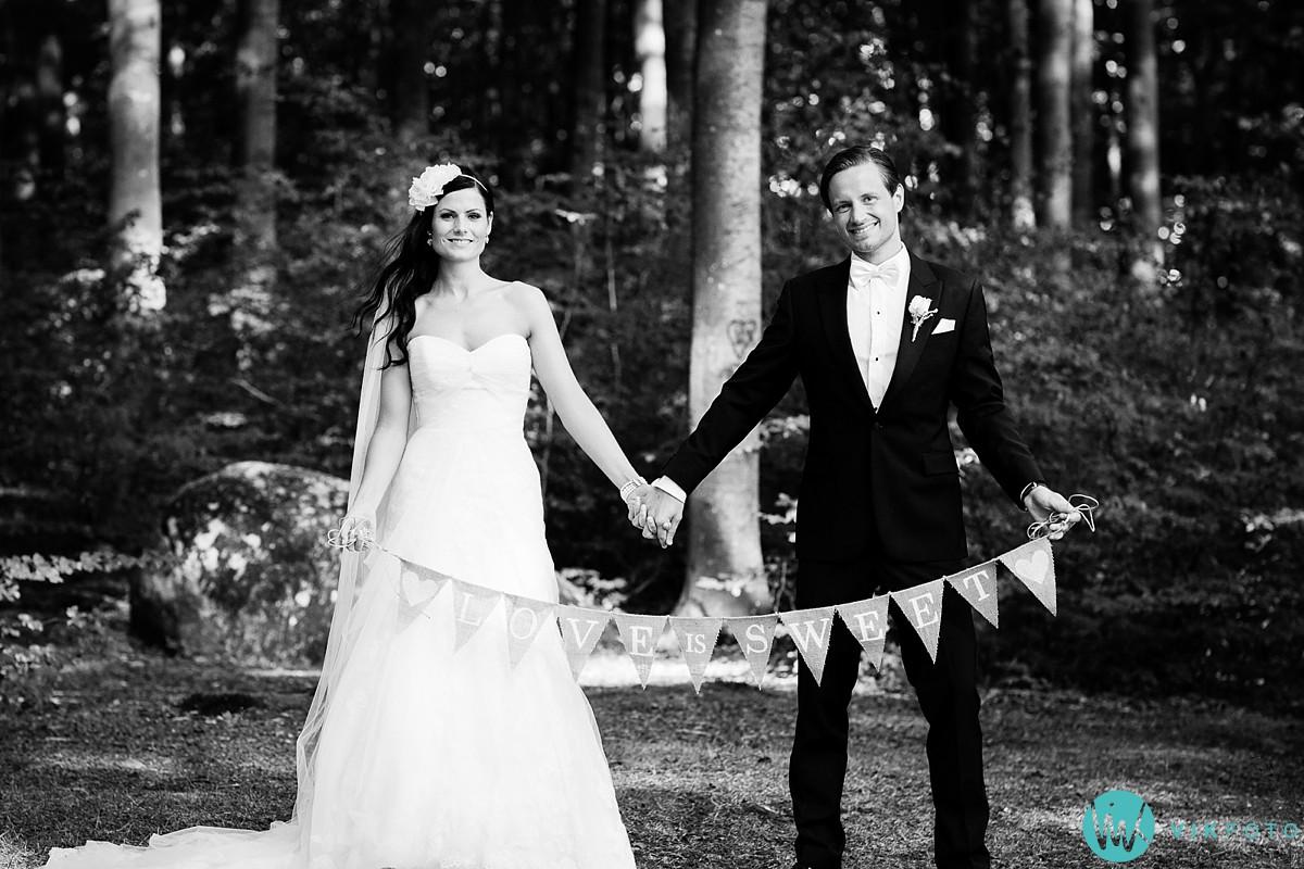 49-bryllupsfotograf-larvik-brudepar-bryllupsbilde