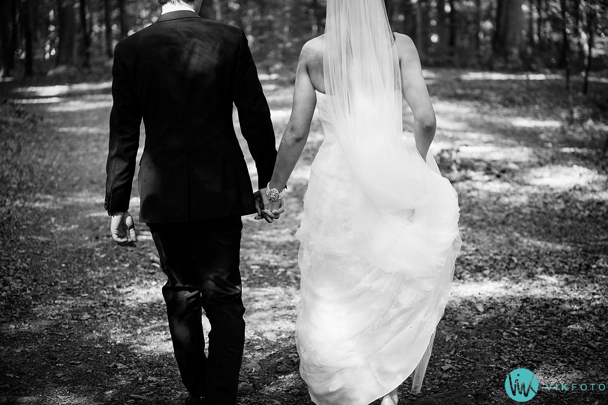 50-bryllupsfotograf-larvik-brudepar-bryllupsbilde