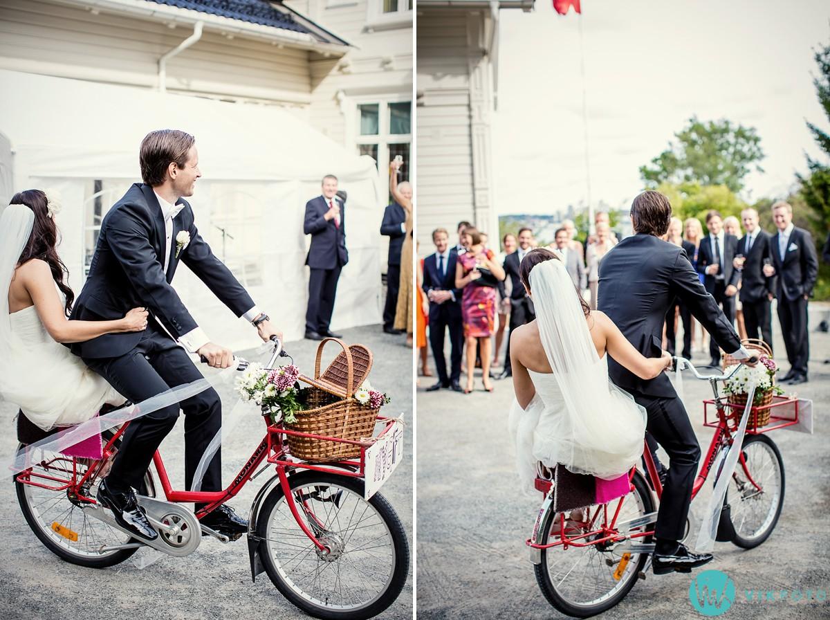 51-bryllupsfotograf-larvik-brudepar-bryllupsbilde