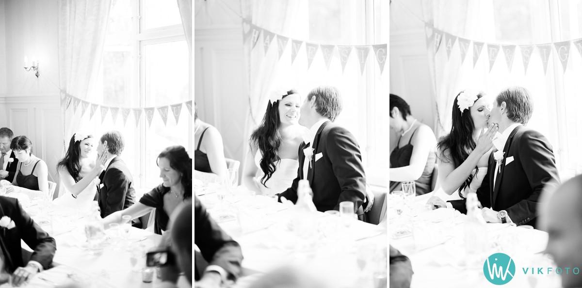 62-bryllup-fotograf-larvik-brudepar-bryllup