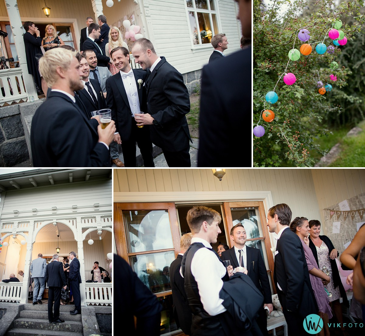 65-bryllup-fotograf-larvik-brudepar-bryllup