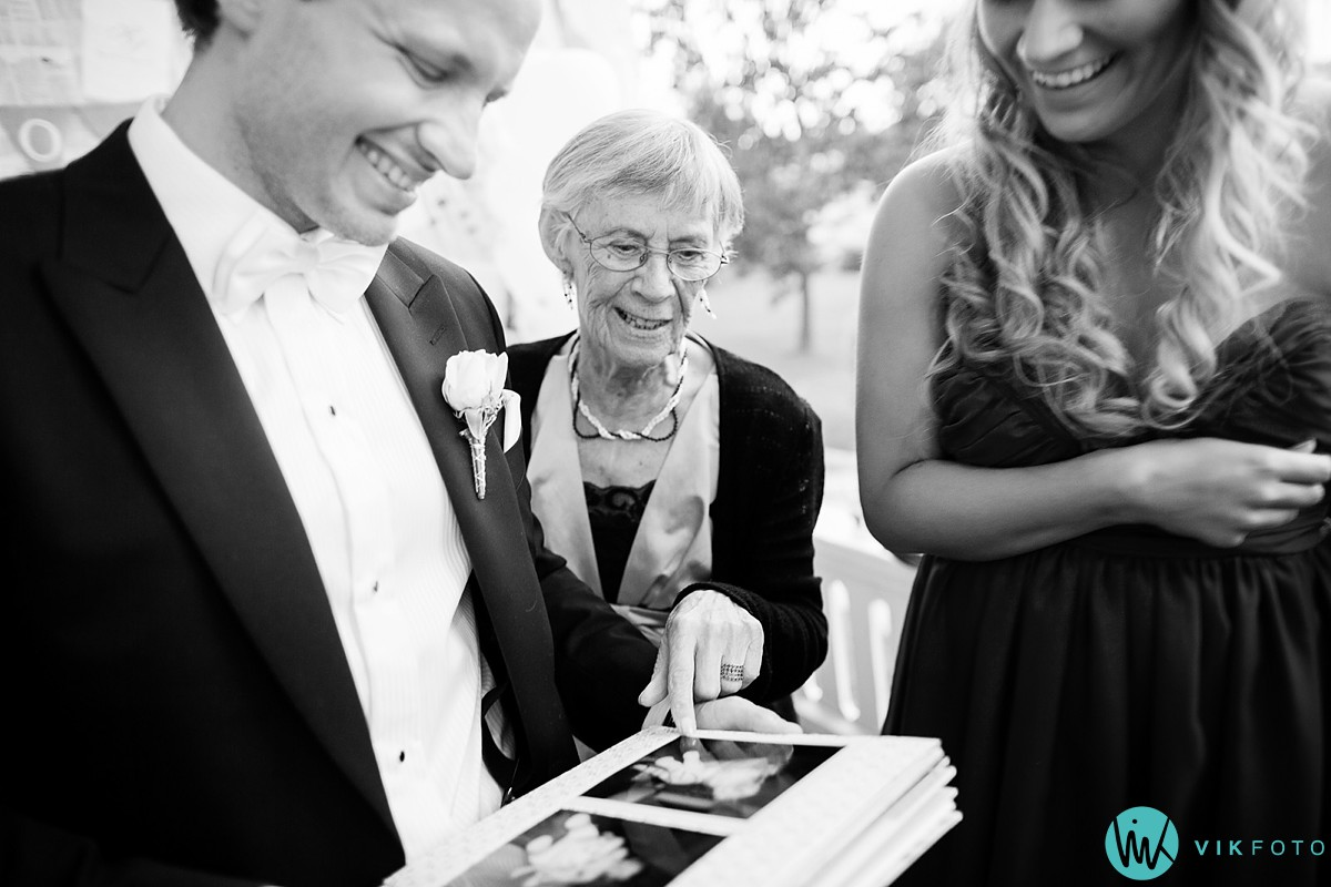66-bryllup-fotograf-larvik-brudepar-bryllup