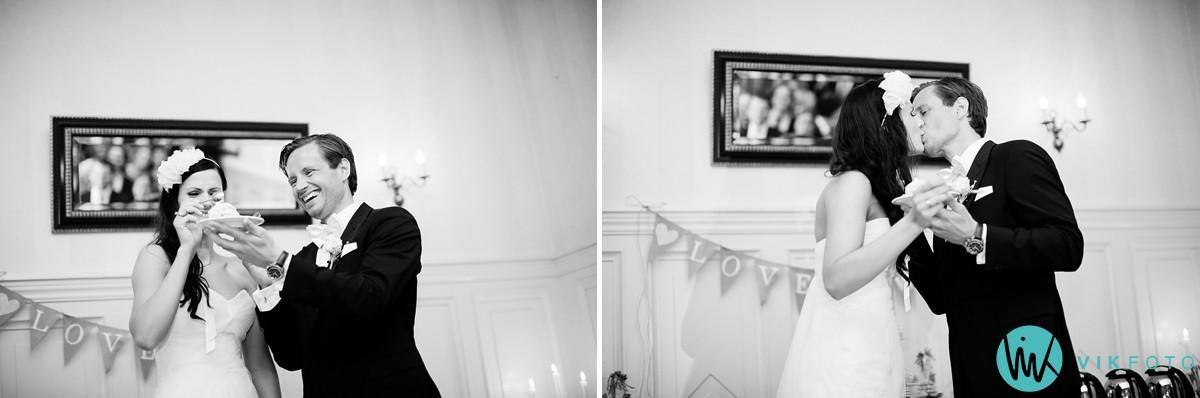 69-bryllup-fotograf-larvik-brudepar-bryllup