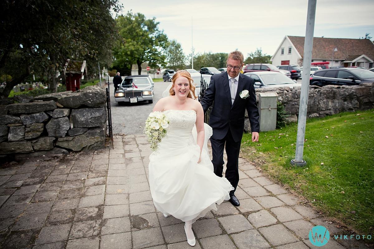 06-fotograf-bryllup-mysen-bryllupsfotograf