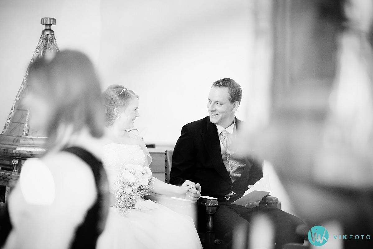12-fotograf-bryllup-mysen-brudepar-vielse